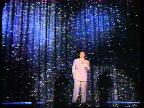 TF1 11 Septembre 1991 Ex. Sacrée Soirée Ex. Météo,Loto,4 Pubs,3 B A