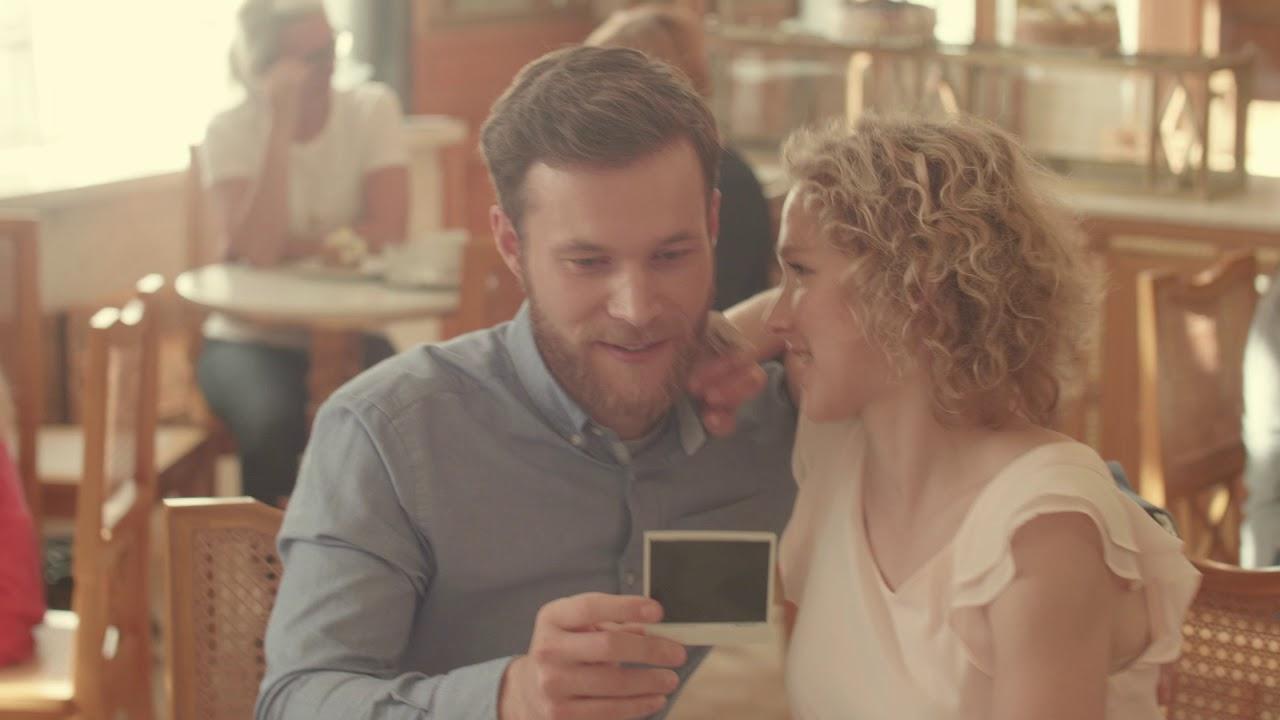Dating-Websites, auf denen Sie sich nicht registrieren mГјssen