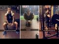 Nick Jonas Snapchat Videos February 14th 2017 mp3