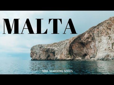 Malta Travel Guide   5 TOP ATTRACTIONS