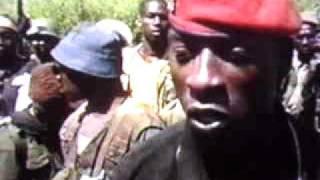 cherif oussoumane cote d ivoire