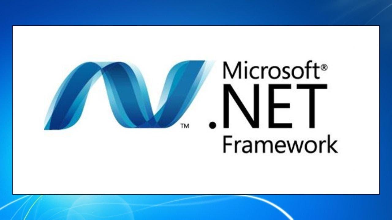 .net framework 4.5 offline installer for windows 8.1 64 bit