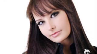 Coriza - Na Mushke (Alexander Neverov Club Mix)
