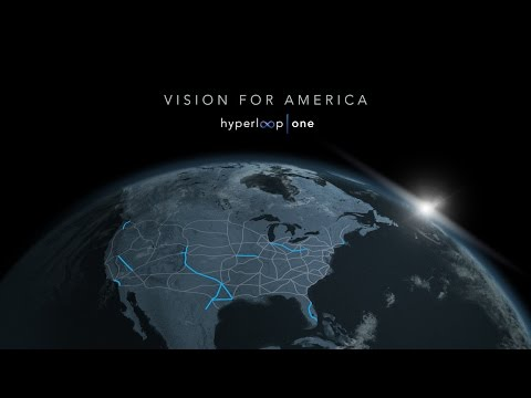 Vision for America Event
