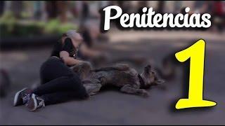 Penitencias 1 - Random