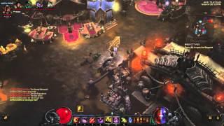 HD 2.1 Hellfire Amulet + Ubers Guide : Diablo 3 - Reaper Of Souls