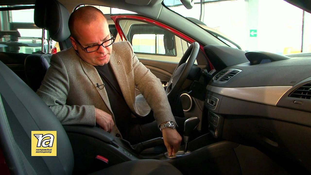 как буксировать автомобилем киа спортейдж
