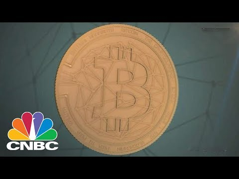 Here's Why Some Big Financial Experts Are Bashing Bitcoin | CNBC