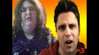 SunnyD & Rum - The Extended Version - Ft. Ray William Johnson! **DOWNLOAD MP3 IN HQ!*