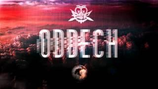 Baixar Bilik - Oddech (Blacktape)