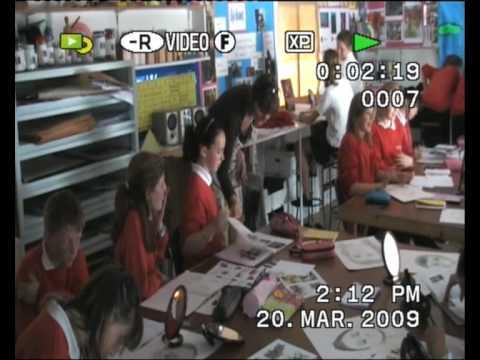 School Algarve | São Lourenço Private Schools in Algarve Portugal