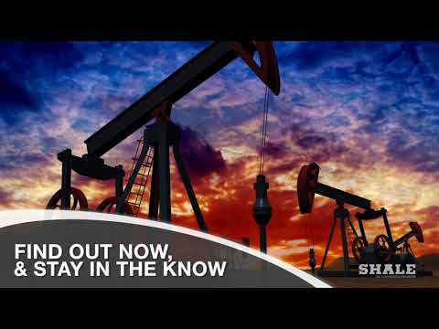 What Is Happening With Oil Prices Today? - Shale Oil And Gas Knows