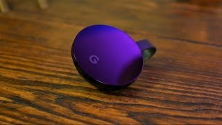 5 helpful Chromecast tips and tricks