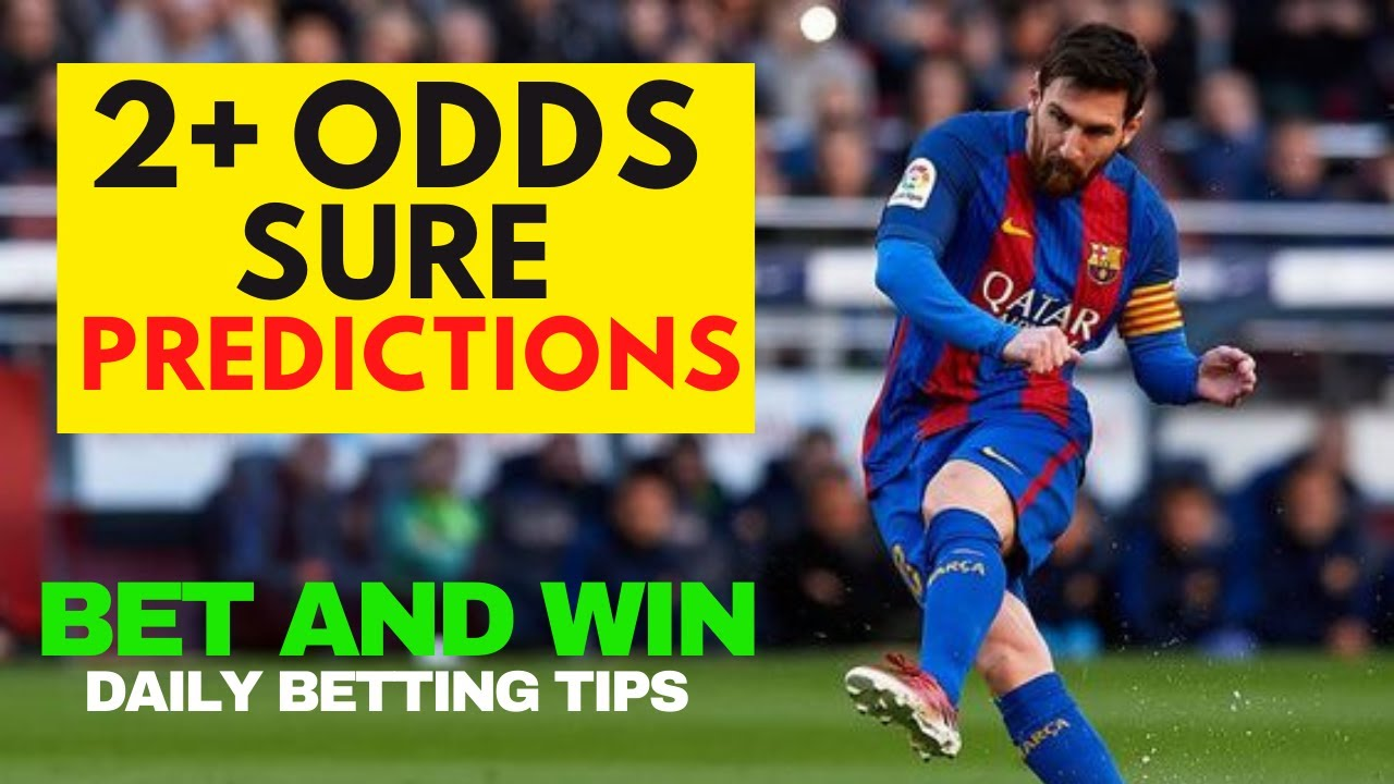 Football match betting predictions against the spread betting nfl preseason