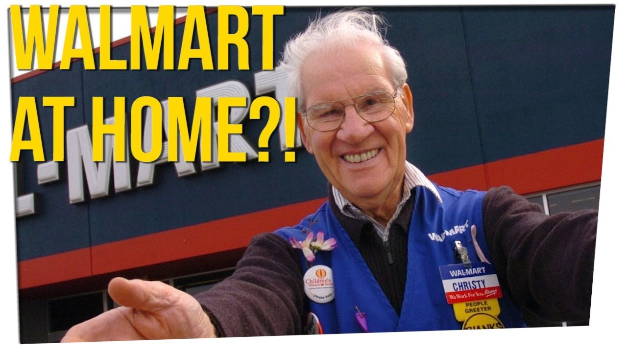 wal-mart-wants-to-stock-your-fridge-when-you-re-not-home-ft-ricky-shucks