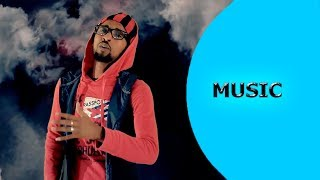 Ella TV - Shumay Gebrehiwet - Bkha Konki - New Eritrean Music 2018  Official Music Video