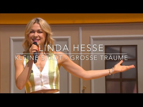 Linda hesse neue single