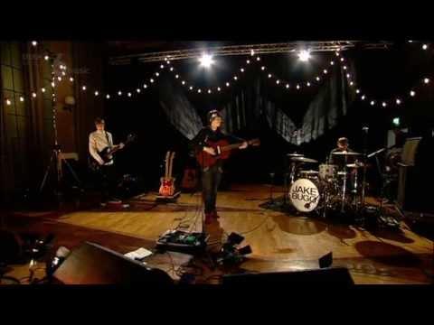 Jake Bugg - BBC6 Music Session (full HQ)