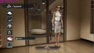 Test Drive Unlimited 2 [ PC | GTX 470 ] Walkthrough - Part 25  ( Hawaii Gameplay ) HD