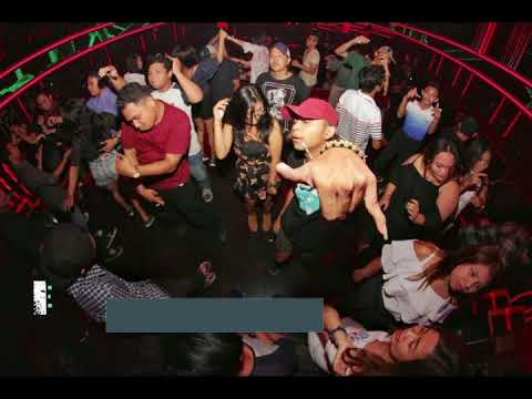 DJ Fredy 20 8 2018 New Party Original Athena Hyper Discotheque FullBass