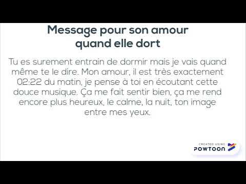Messages Damour Pour Dire Je Taime 2018