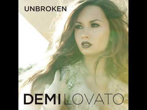 Demi Lovato Feat. Jason Derulo - Together