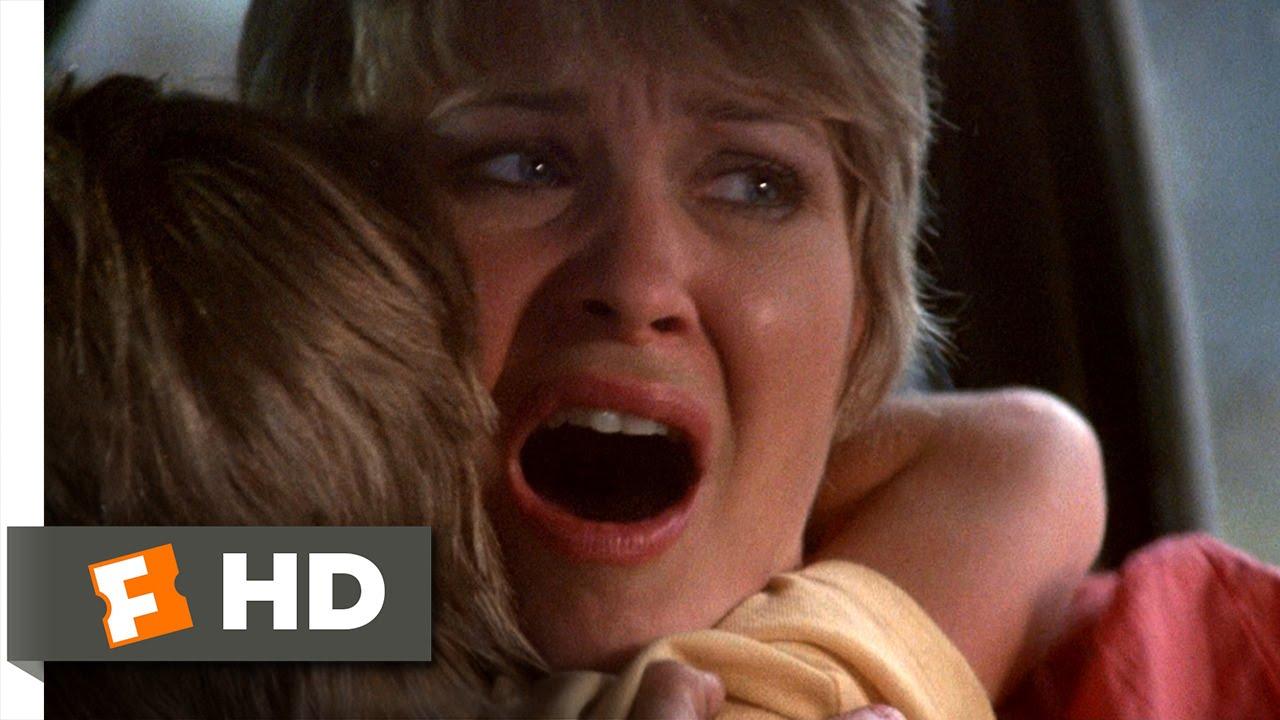 Download Cujo (5/8) Movie CLIP - It's Just a Doggie (1983) HD