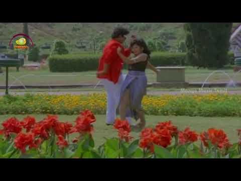 guru tamil movie hd video songs