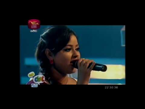 Supem Wee Sithinaa (