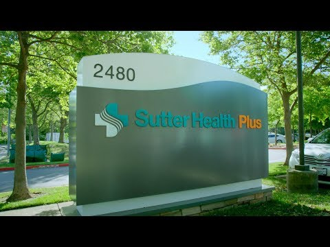 Features and Benefits of Sutter Health Plus | Broker and Employer version