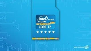 【6000 TL'ye Grafik & Tasarım Bilgisayarı Toplama - Intel Skylake】