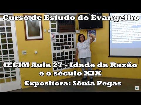 Teatro Amazonas, Manaus,Brasil de YouTube · Duração:  2 minutos 2 segundos