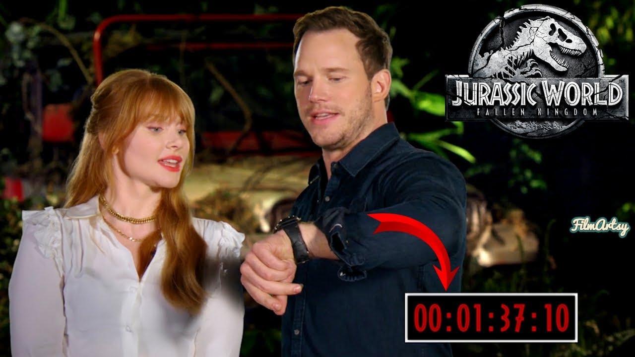 JurassicWorld33