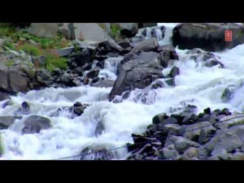Mani Maheshan Chali Peiyaan O Pammi Thakur Himachali Shiv Bhajan [Full HD] I Shiv Mera Bhola Nachda
