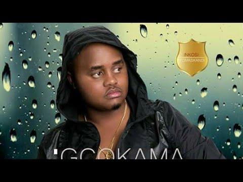 igcokama-elisha---ujessica-wodumo-(ubisi-2018)