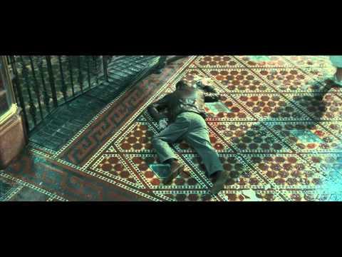 Tinker, Tailor, Soldier, Spy - Trailer 2