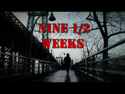 Nine and a Half Weeks (1986) Opening