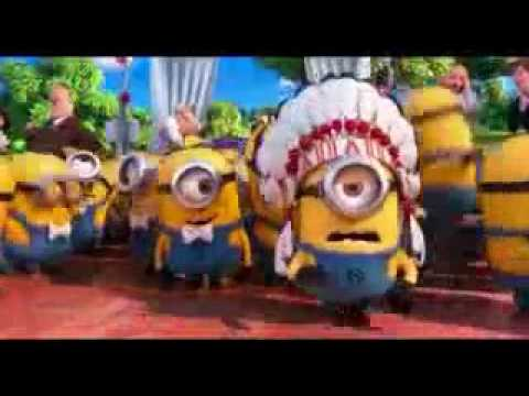 Copia de LOS MINIONS - ELECTRÓNICA [ ORIGINAL 2015 ]_low.mp4