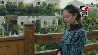 «الشناوي»: «نوارة أهم فيلم اتعمل عن الثورة»