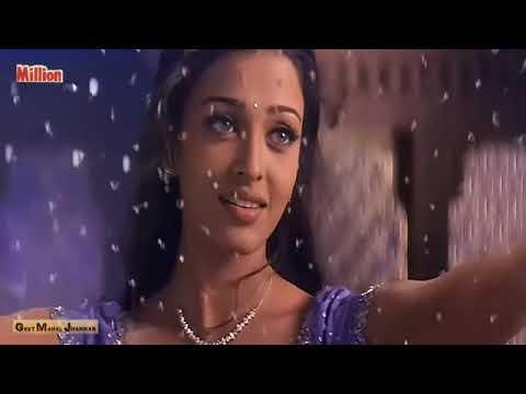 Rose.....Chand Chupa Badal Jhankar Hum Dil De Chuke Sanam1999HD 1080p GEET MAHAL   YouTube