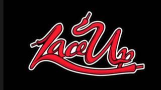 Machine Gun Kelly- All We Have Lyrics