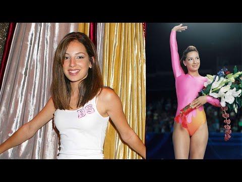 Vanessa Lengies  Canadian actress  Dancer and singer