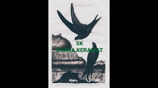 Download Mp3 Original Suara Walet Keramat