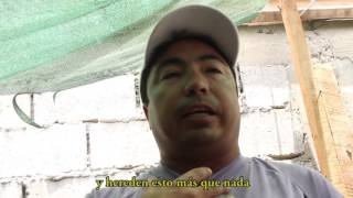 Trailer documental LAKITAS [ALPACA - EDUCATIVA]