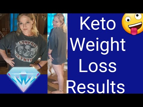 keto-weight-loss-results,-off-scale-victories,-keto-meals-and-daily-vlog-1,067