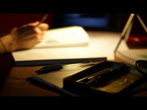 TWO Hours of Studying Music - Concentration and Motivation Music - Focus on Learning by STUDY MUSIC