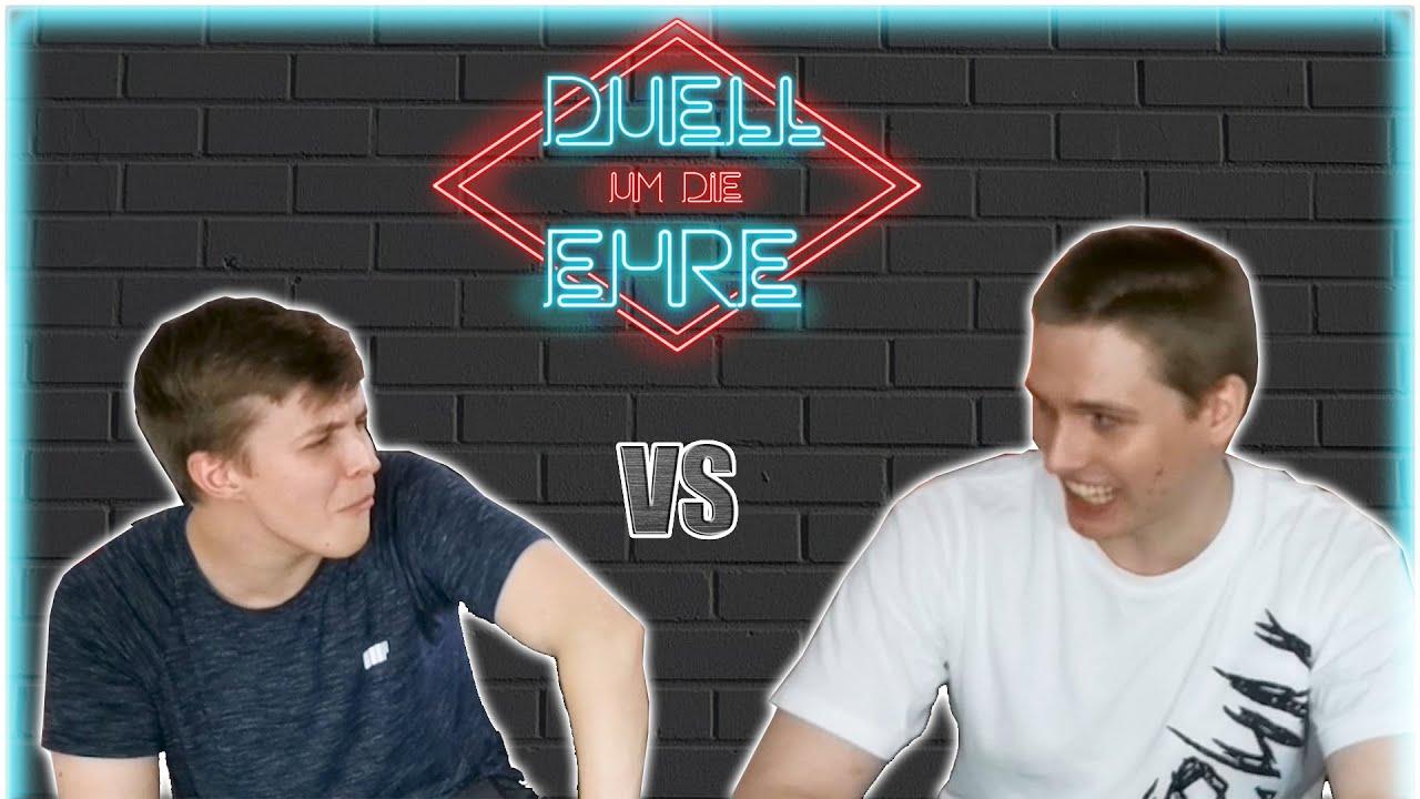Duell um die Ehre   Episode #2