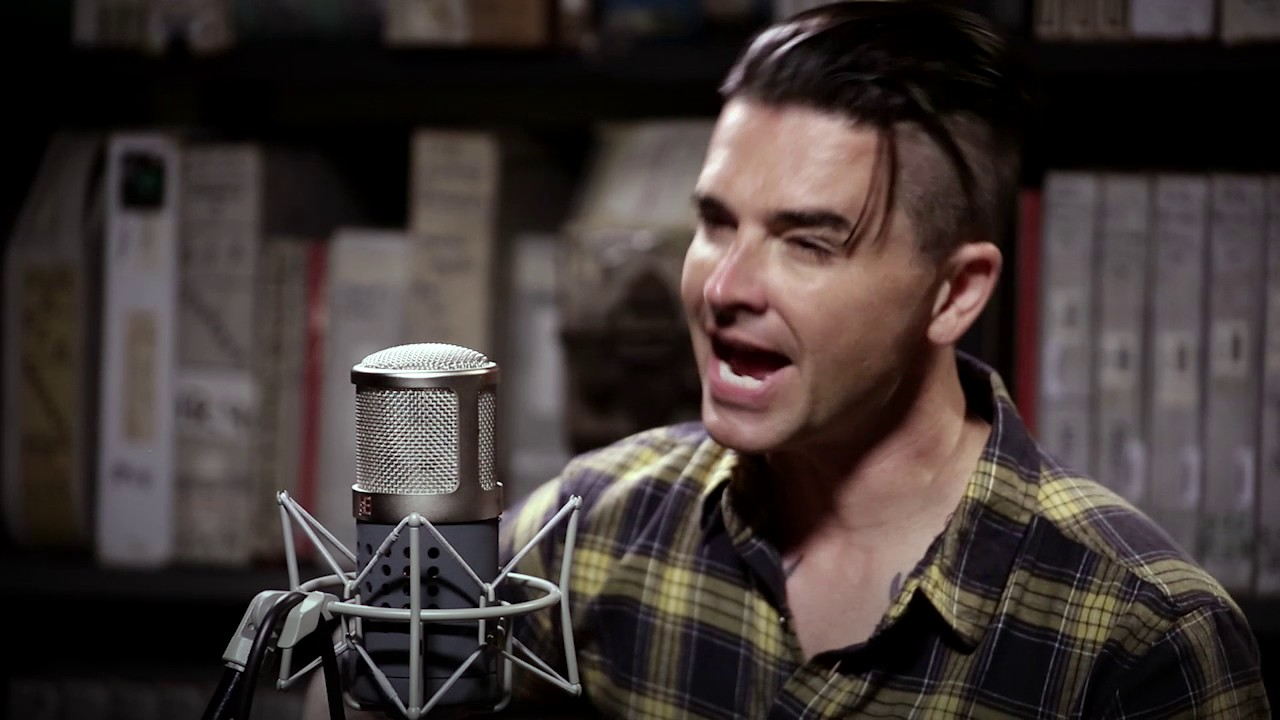 dashboard-confessional-hands-down-6-22-2017-paste-studios-new-york-ny-paste-magazine