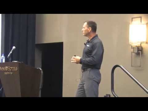 Manual Therapy & Corrective Exercise - John O'Halloran, PT, DPT, OCS, cert MDT, ATC, CSCS