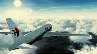 mh370 experts reveal chilling clues to what really happened hd